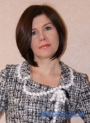 Кочелаева  Лариса Николаевна