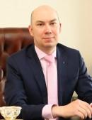 Кузьминых Артем Евгеньевич