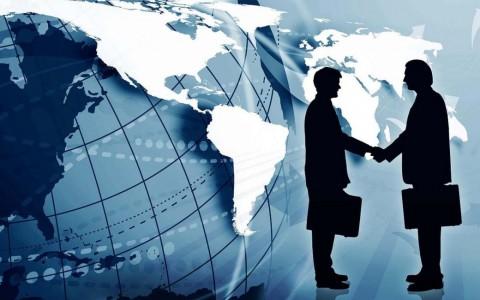 ВЭД 2020. Международный арбитраж. Инкотермс 2020. Новое в работе с ЕС, СНГ и Китаем
