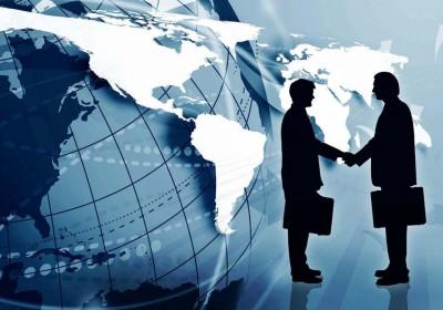 ВЭД контракты: минимизация рисков.