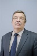 Мачульский Виктор Феликсович