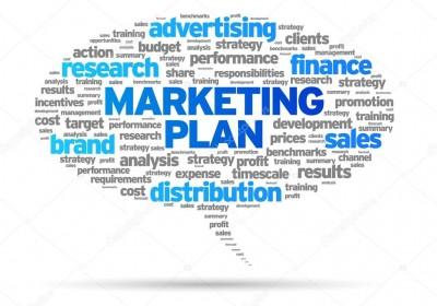КУРС по управлению маркетингом