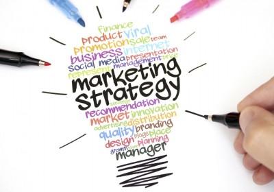 Эмоциональный маркетинг и PR - тренд будущего или  возможность привлечь/удержать клиента