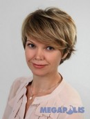 Мазурина  Лариса Александровна