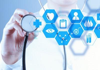 Медицинский сервис: маркетинговые аспекты качества обслуживания
