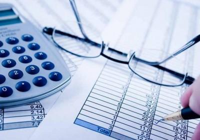Управленческий учет. Бюджетирование и анализ