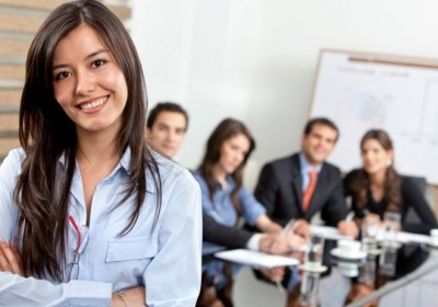 Актуальные вопросы современного HR менеджмента. Эффективное управление персоналом
