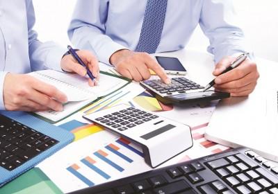Лучшие белые налоговые схемы , с учетом изменений законодательства: 3х дневный  курс