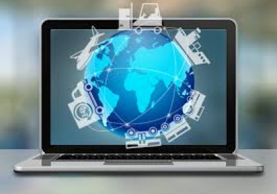 Вебинар. Как предпринимателю грамотно реагировать на изменения в международном бизнесе?
