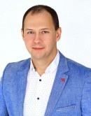 Смирнов Константин