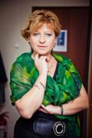 Светлана Иванова (Москва)