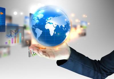 Основные риски в сфере ВЭД, Эффективность внешнеэкономических операций