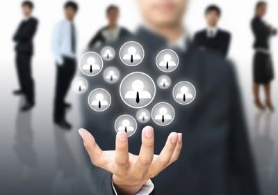 Управление талантами и создание кадрового резерва