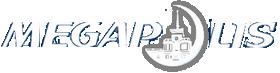 МЕГАПОЛИС - образовательные и консалтинговые услуги | Барнаул